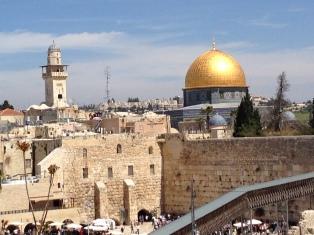 jeruzalem-gebedsmuur-en-the_rock_in_jeruzalem_israel_2015
